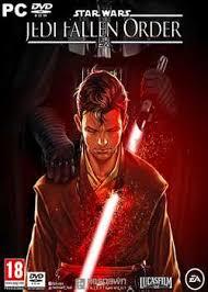 Star Wars Jedi Fallen Order Codex Crack + Pc Free Download 2021 crack