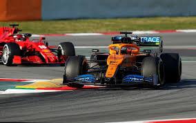 F1 2020 Codex Crack