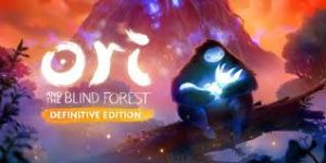 Ori And The Blind Forest Definitive Edition Gog Full Pc Game + Crack