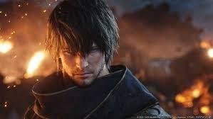 Final Fantasy Xiv Shadowbringers Full Pc Game + Crack