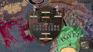 Crusader Kings ii Holy Fury Full Pc Game + Crack