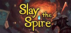 Slay The Spire v2 0 Razor Full Pc Game + Crack