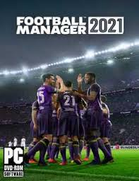 Football Manager Codex Full Pc Game + Crack