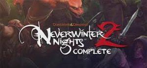 Neverwinter Nights 2 Complete multi8 Elamigos Full Pc Game + Crack