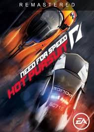 Need For Speed Hot Pursuit Remastered Full Pc Game + Crack