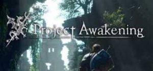 Project Awakening Full Pc Game + Crack
