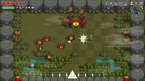 Cadence Of Hyrule Full Pc Game + Crack