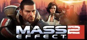 Mass Effect 2 Ultimate Edition Multi9 Elamigos Full Pc Game + Crack