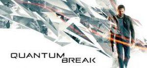 Quantum Break Steam Edition Multi7 Elamigos Full Pc Game + Crack