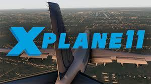 X Plane 11 Global Scenery Full Pc Game + Crack