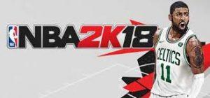 Nba Incl Update 6 Full Pc Game + Crack