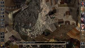 Baldurs Gate ii Enhanced Edition V2 5 Plaza Full Pc Game + Crack
