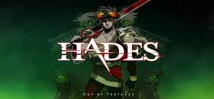 Hades Full Pc Game + Crack