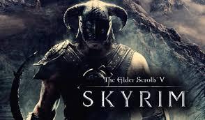 The Elder Scrolls v Skyrim Special Edition Update-v1 Full Pc Game + Crack