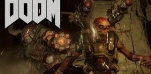 Requests Doom Full Pc Game + Crack