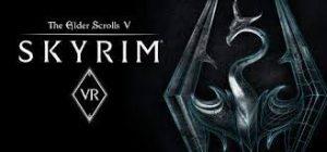 The Elder Scrolls v Skyrim vr Multi9 Vrex Full Pc Game + Crack