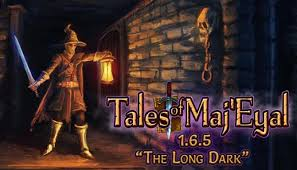 Tales Of Majeyal Collectors Edition Plaza Full Pc Game + Crack