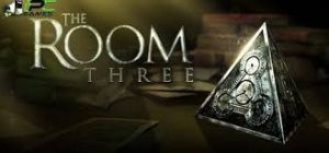 The Room Three Plaza Full Pc Game + Crack
