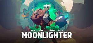 Moonlighter Adventure Plaza Full Pc Game + Crack