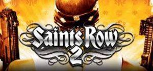 Saints Row 2 Multi13 Elamigos Full Pc Game + Crack