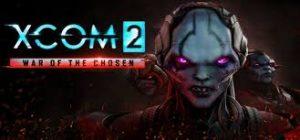 Xcom 2 War Of The Chosen Update v Full Pc Game + Crack
