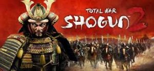 Total War Shogun 2 Complete Prophet Full Pc Game + Crack
