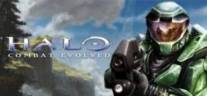 Halo Combat Evolved Flt Full Pc Game + Crack
