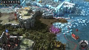 Anno 2205 Gold Edition Multi6-elamigos Full Pc Game + Crack