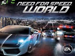 Requests Need For Speed Full Pc Game + Crack