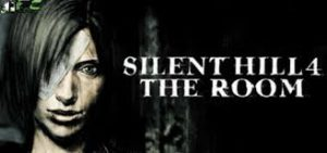 Silent Hill 4 The Room Full Pc Game + Crack