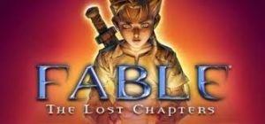 Fable The Lost Chapters Pptclassics Full Pc Game + Crack