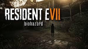 Resident Evil 7 Biohazard Gold Edition Plaza Full Pc Game + Crack