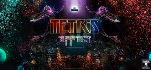 Tetris Effect Full Pc Game + Crack