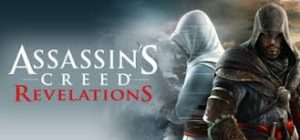 Assassins Creed Revelations Gold Edition Multi13 Elamigos Full Pc Game + Crack
