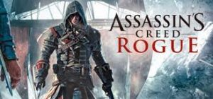 Assassins Creed Rogue Update v1 1 0 Full Pc Game + Crack