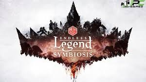 Endless Legend Symbiosis Plaza Full Pc Game + Crack
