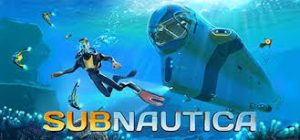 Subnautica v63112 Full Pc Game + Crack