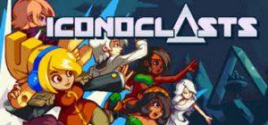 Iconoclasts Gog Full Pc Game + Crack
