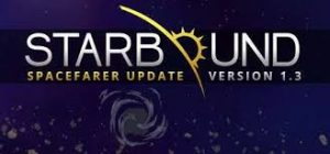 Starbound Spacefarer v1 3 4h Gog Full Pc Game + Crack