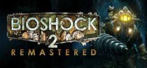 Bioshock 2 Remastered Gog Full Pc Game + Crack