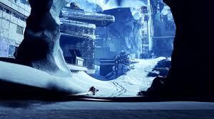 Destiny 2 Beyond Light Codex Full Pc Game + Crack