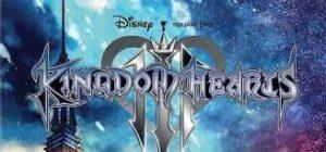 Kingdom Hearts iii Remind Codex Full Pc Game + Crack