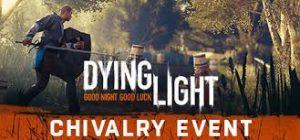 Dying Light Enhanced Edition Multi16 Plaza Full Pc Game + Crack