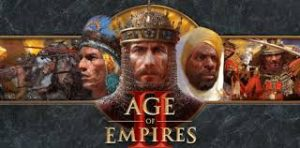 Age Of Empires II Definitive Edition Full Pc Game + Crack