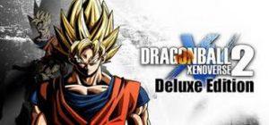 Dragon Ball Xenoverse 2 v1 13 Full Pc Game + Crack