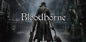 Bloodborne Codex Crack
