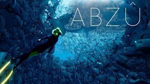 Abzu Gog Full Pc Game + Crack