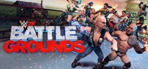 Wwe 2k Battlegrounds Codex Full Pc Game + Crack