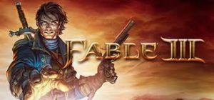 Fable iii Complete Multi12 Elamigos Full Pc Game + Crack