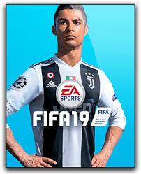 Fifa 19 Full Pc Game + Crack